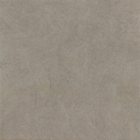 American Slategrey Floor Tile 31.6x31.6cm