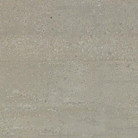 Regent Gris Floor Tile 43x43