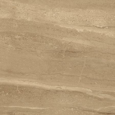 Torino Vision Floor Tile 45x45