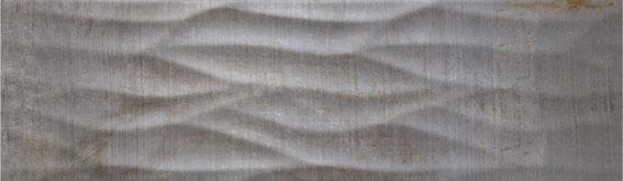Lombak Fango Wall Tile 28x85cm