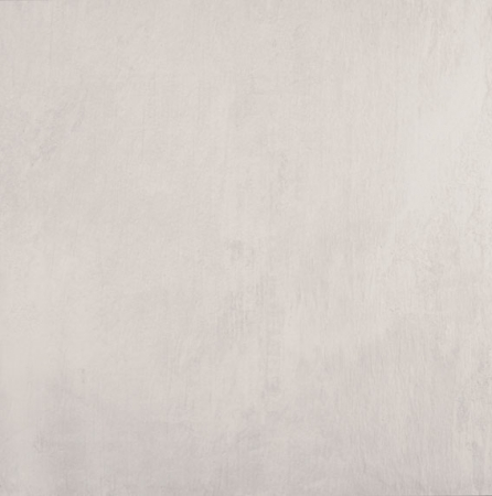 Llaneli Pearl Floor Tile 60x60cm
