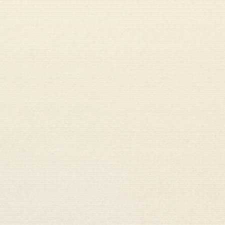 Loire Ivory Floor Tile 45x45cm
