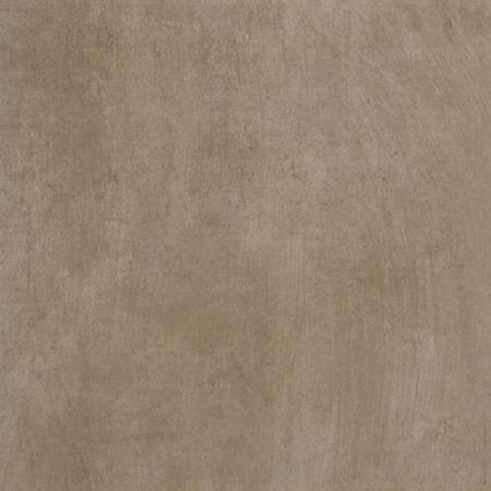 Minim Newport Tortola Floor Tile 31.6x31.6
