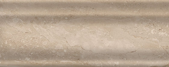 Torino Zocalo Natural Wall Tile 20x50