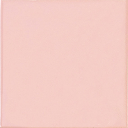 Rosa Brillo Wall Tile 20x20