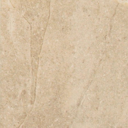 Tracia Beige Floor Tile 60x60cm