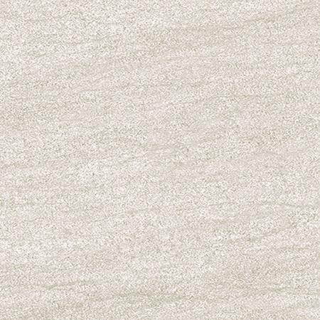 Globe Acero Floor Tile 44.7x44.7