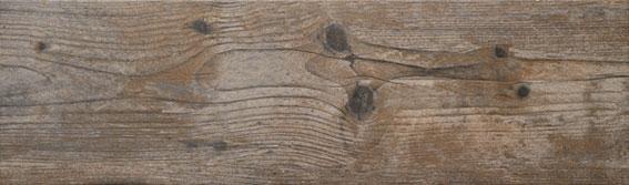 Riverside Borneo Wood Effect Floor Tile 20x60