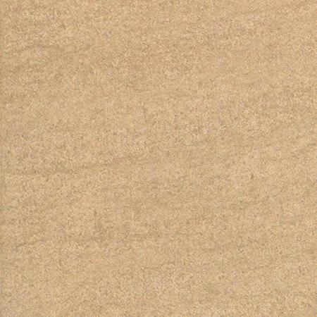 Globe Miel Floor Tile 44.7x44.7