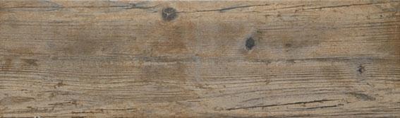 Riverside Nogal Wood Effect Floor Tile 20x60