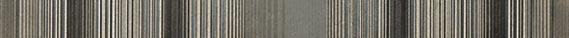 Soho Listelo Cream Decor 7x60cm