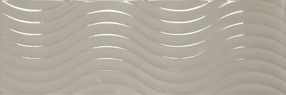 Dune Grey Wall Tile 20x60cm