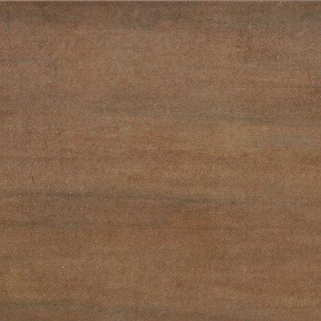 Obama Marron Floor Tile 31.6x31.6