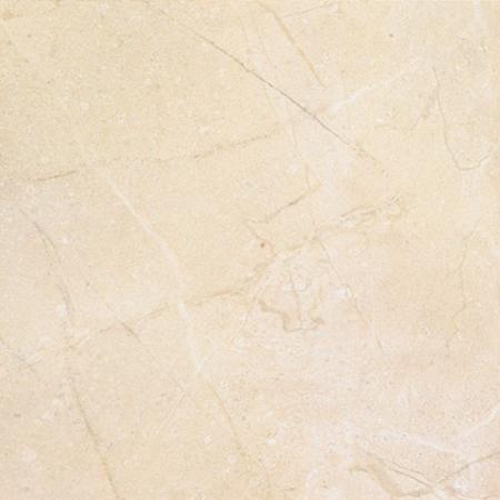 Midas Crema Floor Tile 44,7x44,7cm