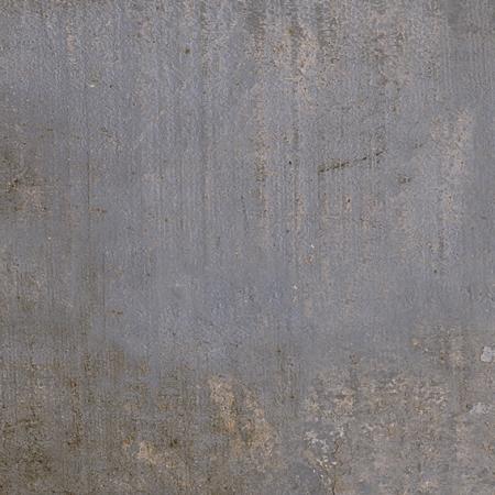 Concorde Fango Floor Tile 45x45cm