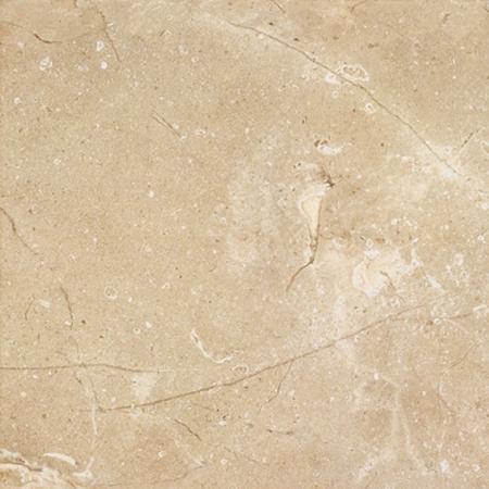 Midas Ocre Floor Tile 44,7x44,7cm