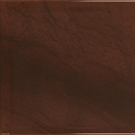 Montecarlo Lava Ceramic Floor Tile 30x30