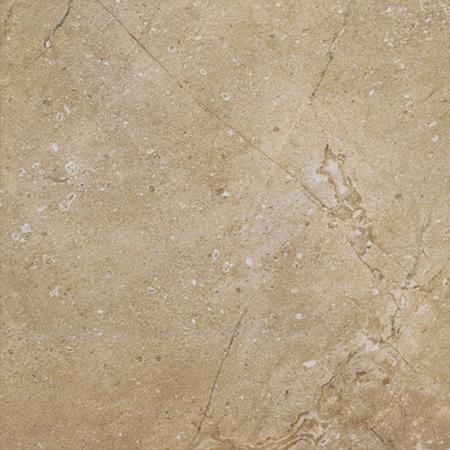 Midas Tabaco Floor Tile 44.7x44.7cm