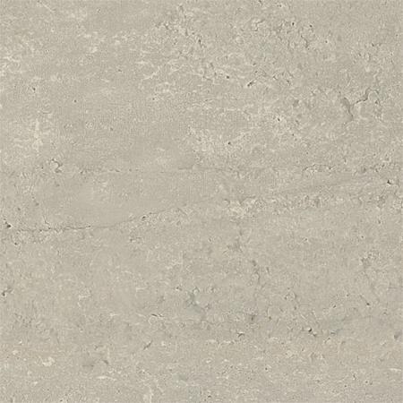 Soho Ceniza Floor Tile 43x43cm