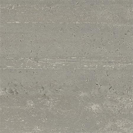 Soho Gris Floor Tile 43x43cm