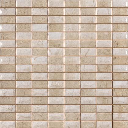 Pyramid Delhi Tile 35x35cm
