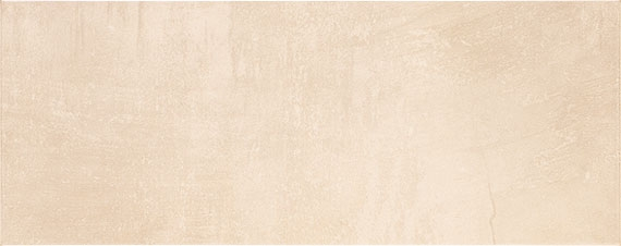 5th Avenue Crema Wall Tile 20x50