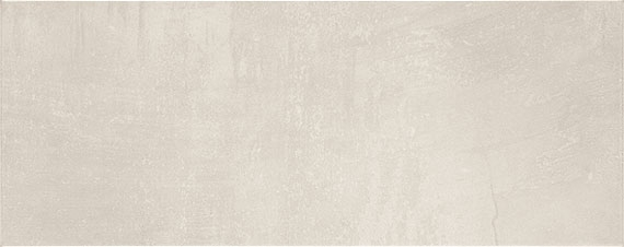 5th Avenue Perla Wall Tile 20x50
