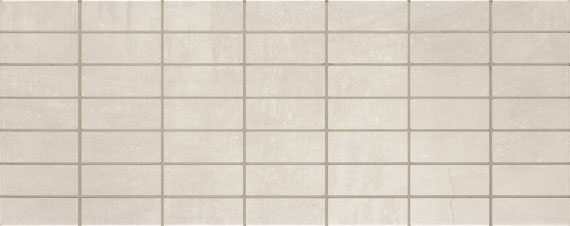 5th Avenue Incision Perla Wall Tile 20x50