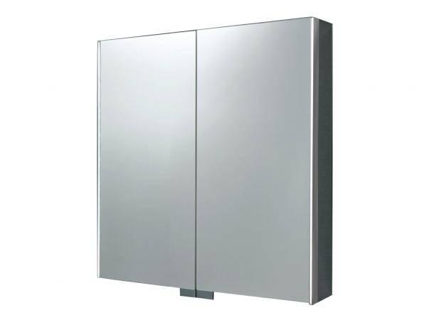 Alpha Cabinet 800