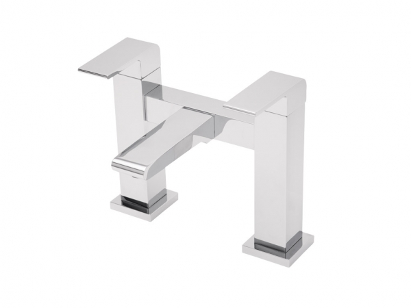 Alt Pillar Bath Filler