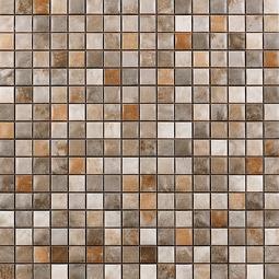 Atrium Matte Tile 35x35cm