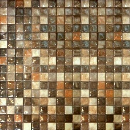 Atrium Brillo Tile 35x35cm