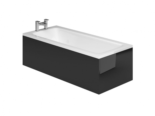 Bath Panels (5 Colours)