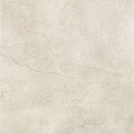 Borgogna Pearl Matt 75x75cm
