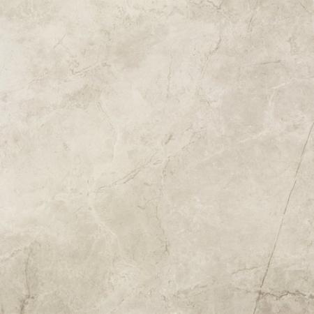 Borgogna Pearl Polished 75x75cm