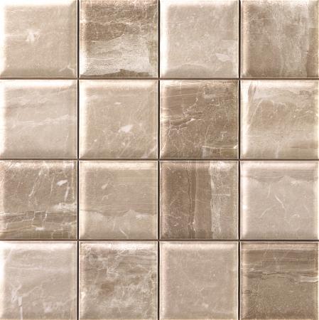 Box Style Tile 35x35cm