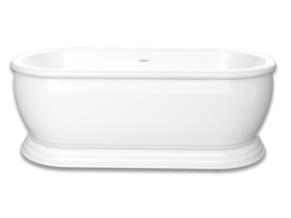 Brampton Freestanding Bath