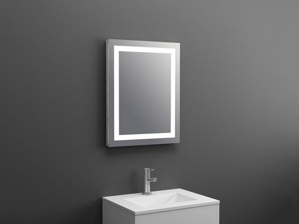 Cara 55 Mirror
