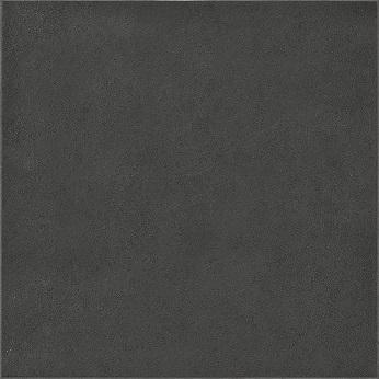 Cementina Antricite Non-Slip Floor Tile 35,8x35,8cm