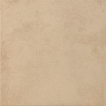 Cementina Beige Non-Slip Floor Tile 35,8x35,8cm