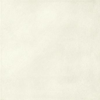 Cementina Blanco Non-Slip Floor Tile 35,8x35,8cm