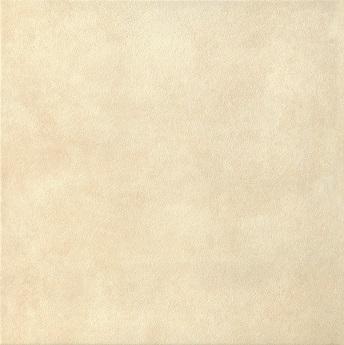 Cementina Crema Non-Slip Floor Tile 35,8x35,8cm