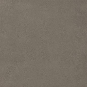 Cementina Grigio Non-Slip Floor Tile 35,8x35,8cm