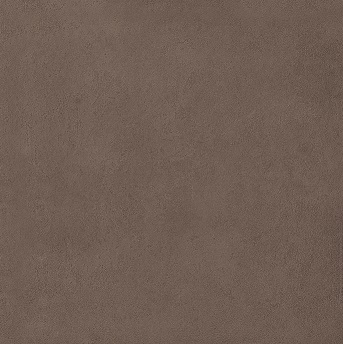 Cementina Moka Non-Slip Floor Tile 35,8x35,8cm
