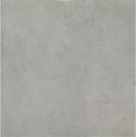 Cementina Nebbia 35,8x35,8cm