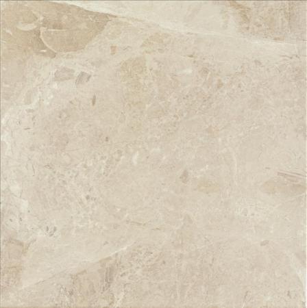 Chelsea Beige Floor Tile 45x45cm
