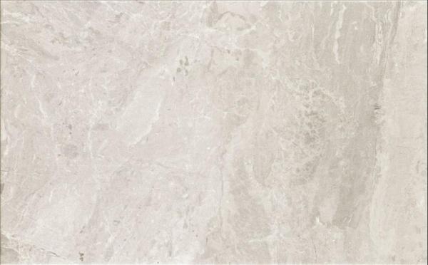 Chelsea Gris Wall Tile 25x40cm
