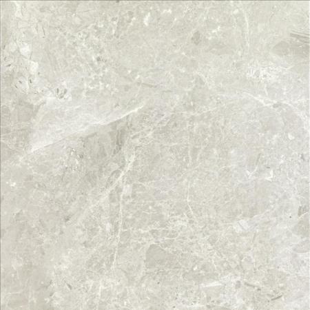 Chelsea Gris Floor Tile 45x45cm