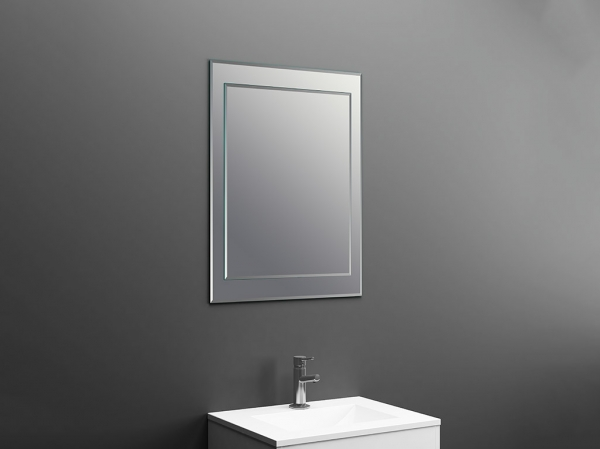 Clara 60 Mirror