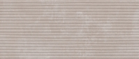 Charme Marron Decor Wall Tile 30x70cm